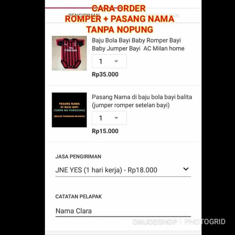 Wallpaper Nama Sendiri 1000x1000 Download Hd Wallpaper Wallpapertip