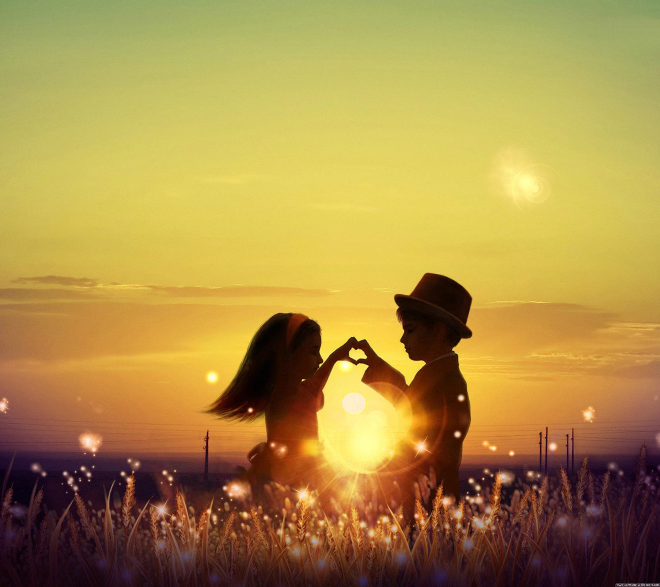 Child Love Lock Screen Hd Samsung Galaxy Note 3 Wallpaper 2160x1920 Download Hd Wallpaper Wallpapertip