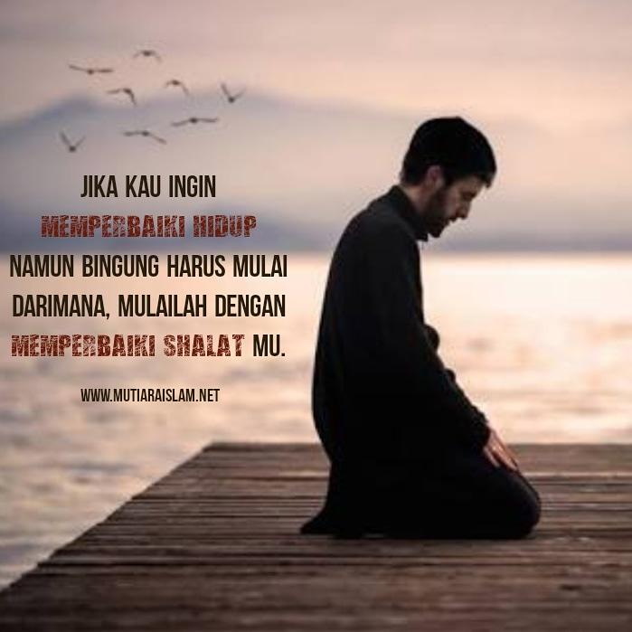 Gambar Kata Kata Mutiara Islam Inspiratif Penuh Nasehat 699x699 Download Hd Wallpaper Wallpapertip