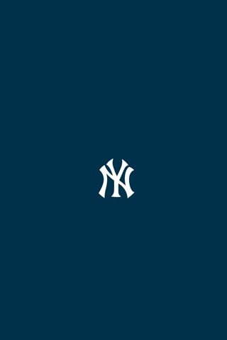 New York Yankees 320x480 Download Hd Wallpaper Wallpapertip