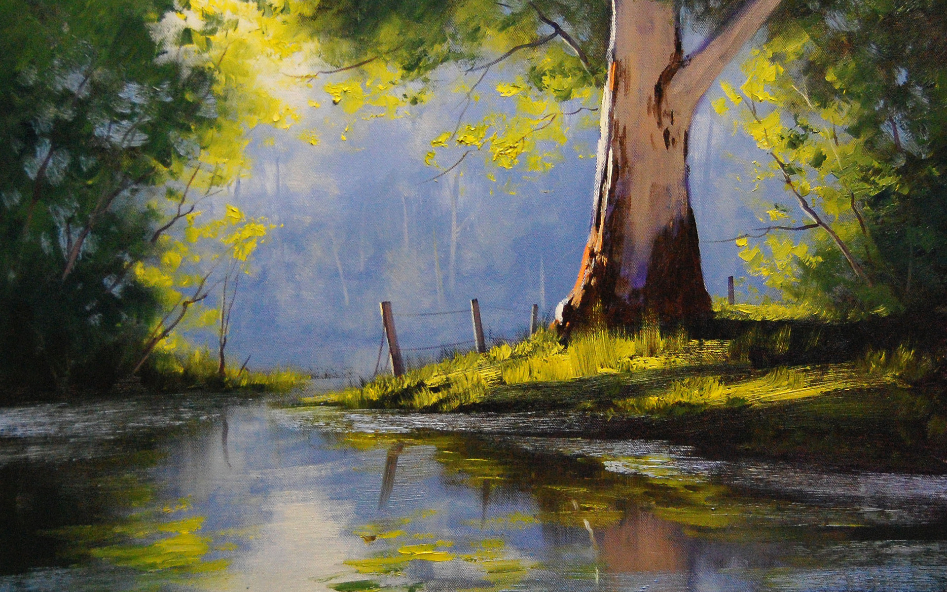 21 212750 361162 title artistic oil painting wallpaper oil painting