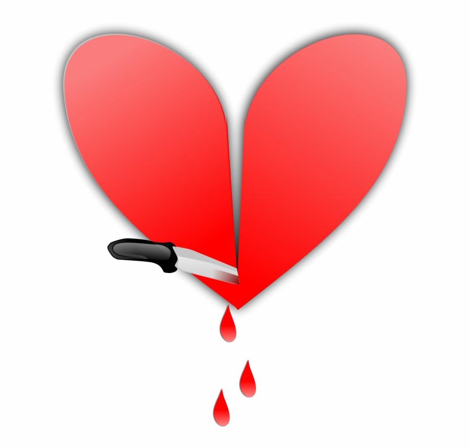 Heart Gsagri Heart Breaking Gif Png ...