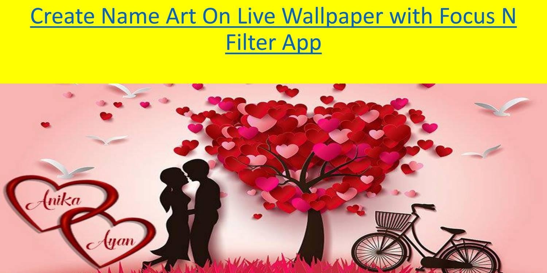 n name wallpaper photo 1500x750 download hd wallpaper wallpapertip n name wallpaper photo 1500x750