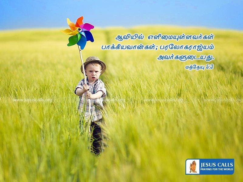 Tamil Bible Words Wallpaper Free Download 800x600 Download Hd Wallpaper Wallpapertip