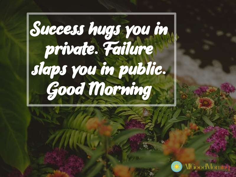 Good Morning Quotes For Her In Kannada 800x600 Download Hd Wallpaper Wallpapertip