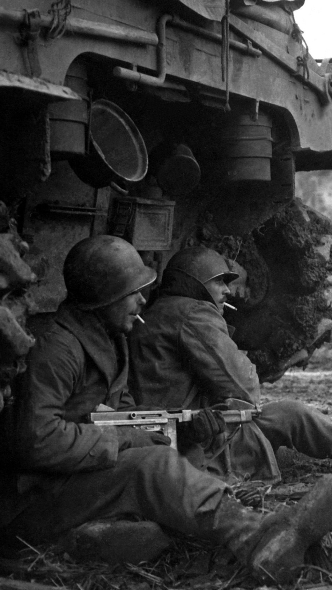 World War 2 Wallpapers 72 Background Pictures 1080x1920 Download Hd Wallpaper Wallpapertip