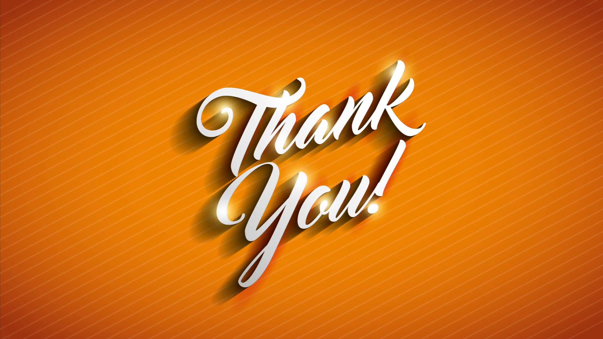 Thank U Wallpaper 1920x1080 Download Hd Wallpaper Wallpapertip