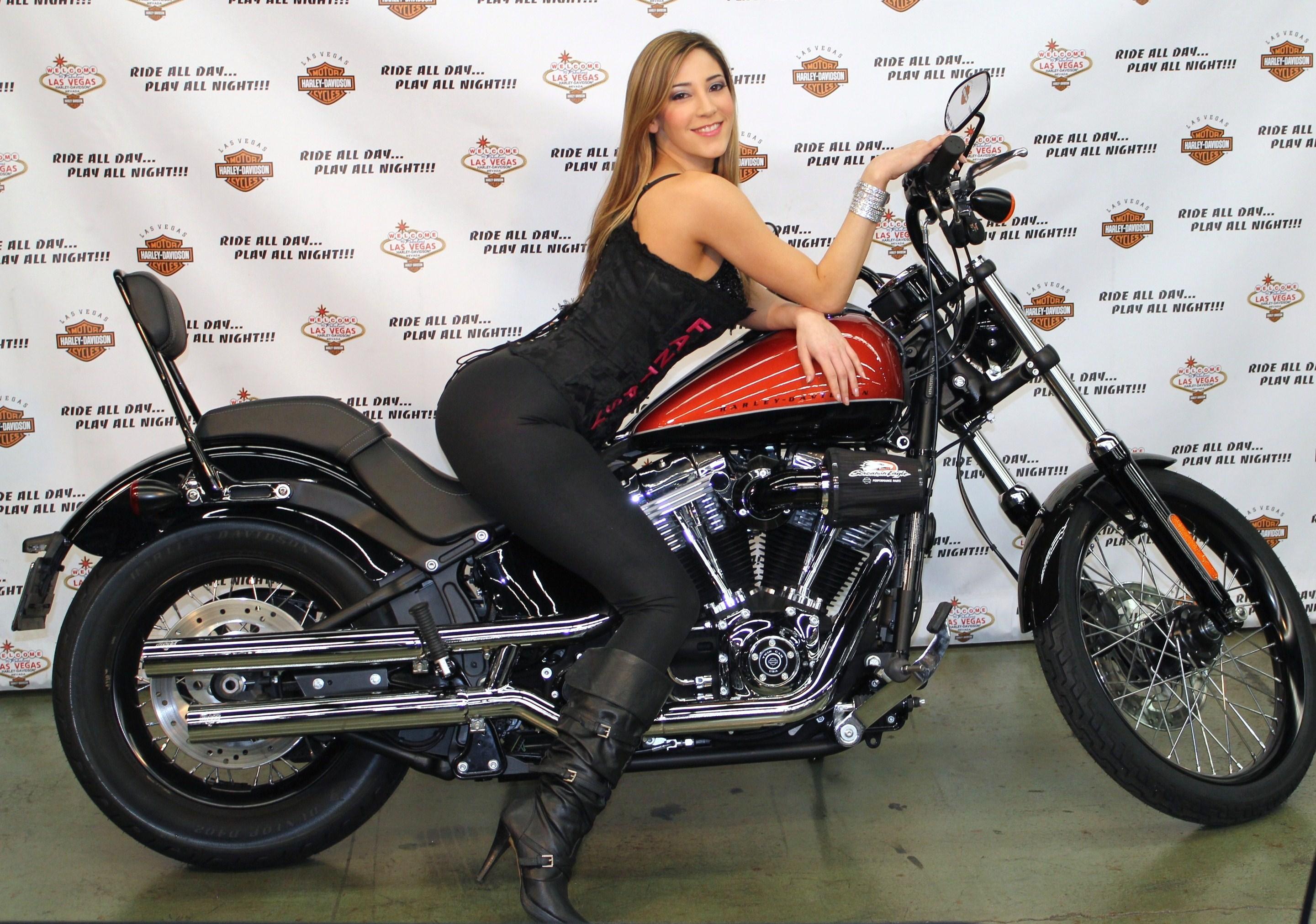Hot Bike Wallpapers - 2881x2023 - Download HD Wallpaper - WallpaperTip