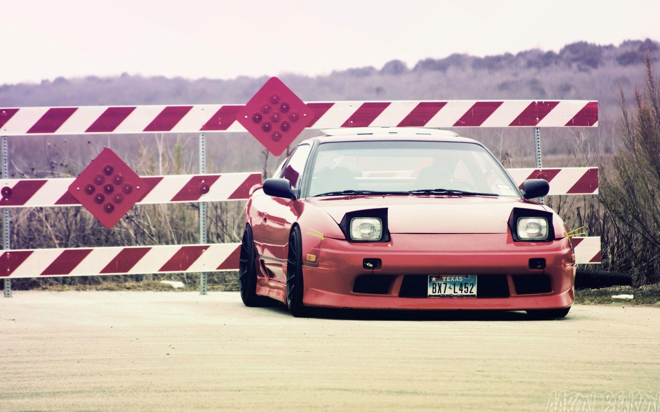 240sx Iphone Wallpaper Nissan 180sx Jdm 2560x1600 Download Hd Wallpaper Wallpapertip