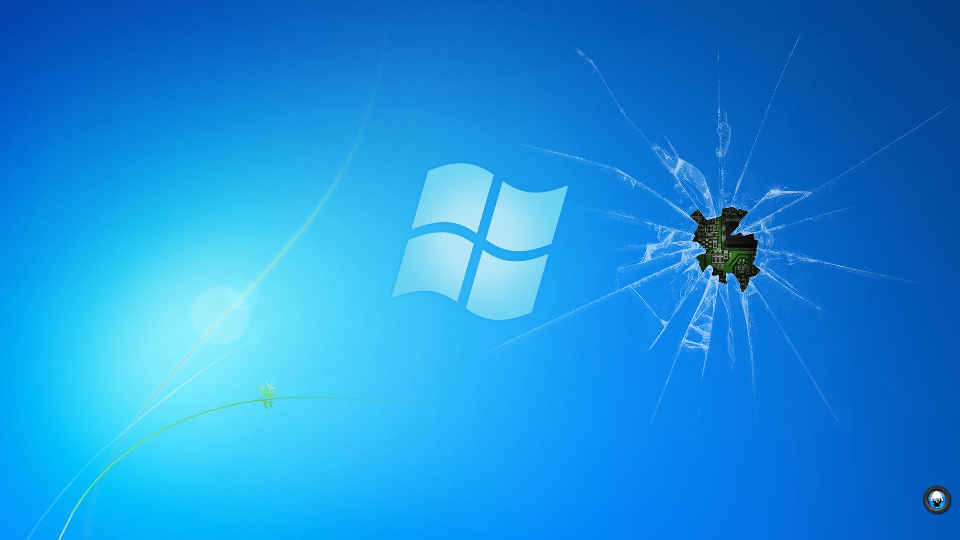 Обои windows, glass. Windows foto 17