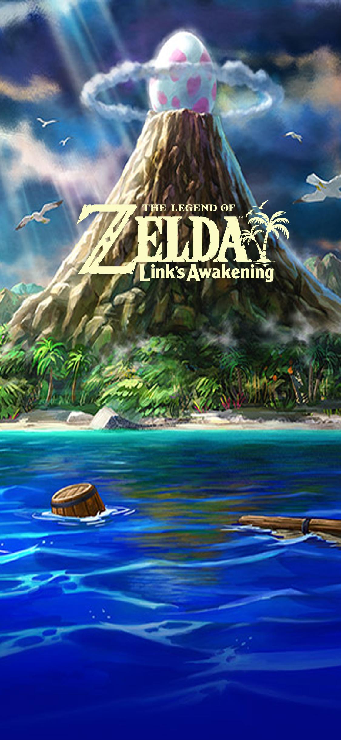 Legende von Zelda Links Weckschalter   Die Legende von Zelda Link ...