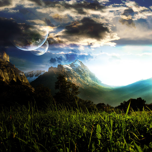 Best Images For Pc Background