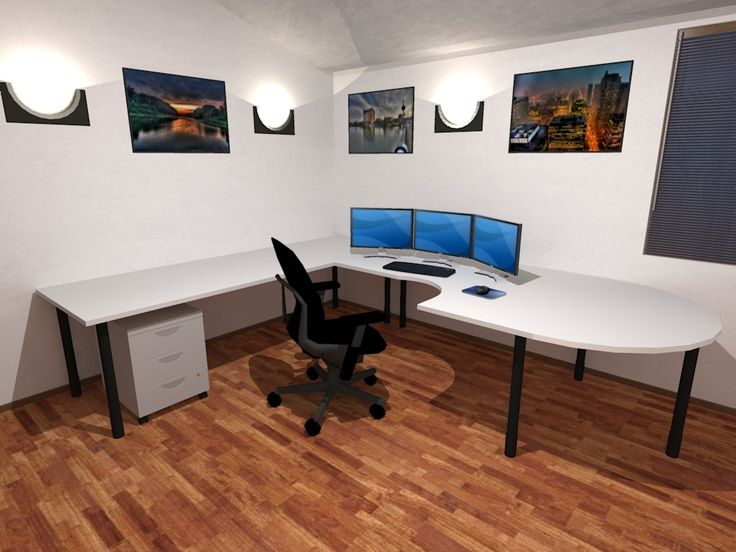 22 227169 best announcements background images on desktop office wallpaper