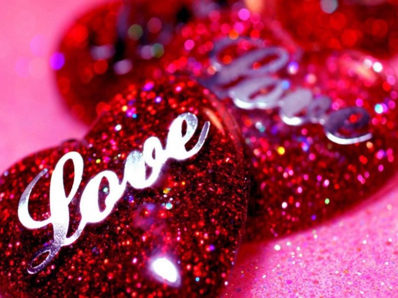 Love Nice 800x600 Download Hd Wallpaper Wallpapertip