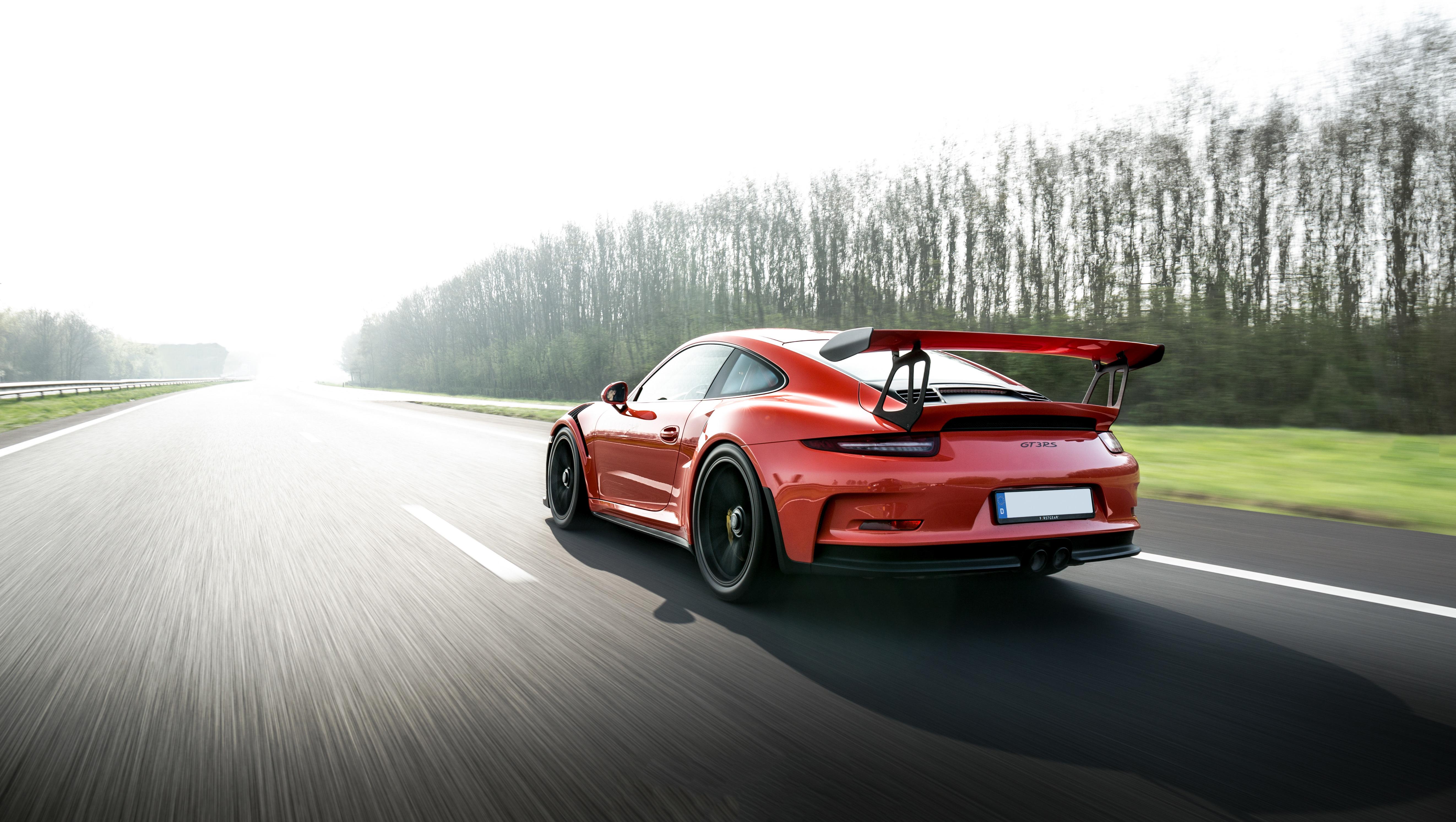 Porsche Gt3 Wallpaper 5288x2987 Download Hd Wallpaper Wallpapertip