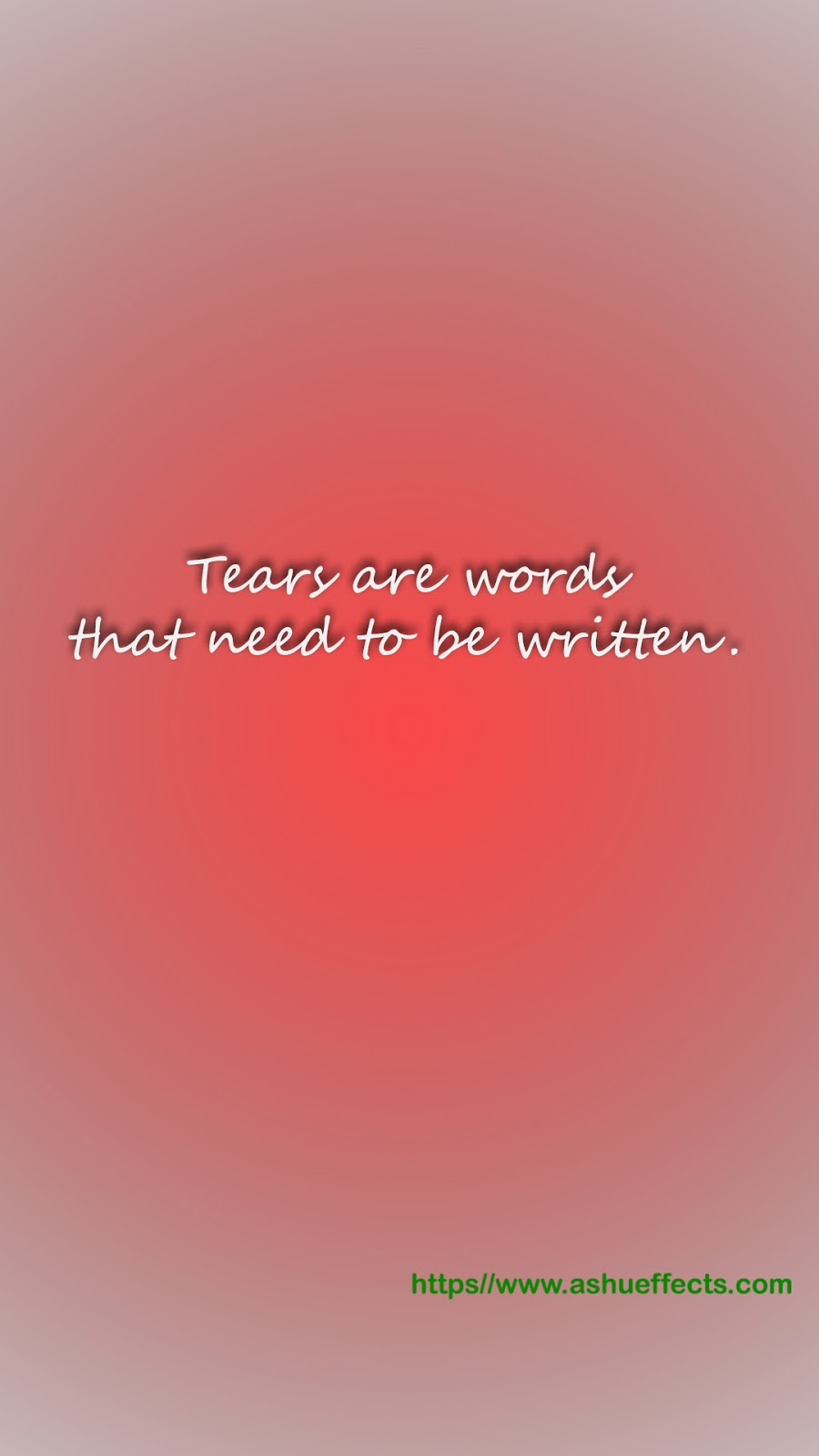 Sad Quotes Full Hd Wallpapers For Mobile 900x1600 Download Hd Wallpaper Wallpapertip
