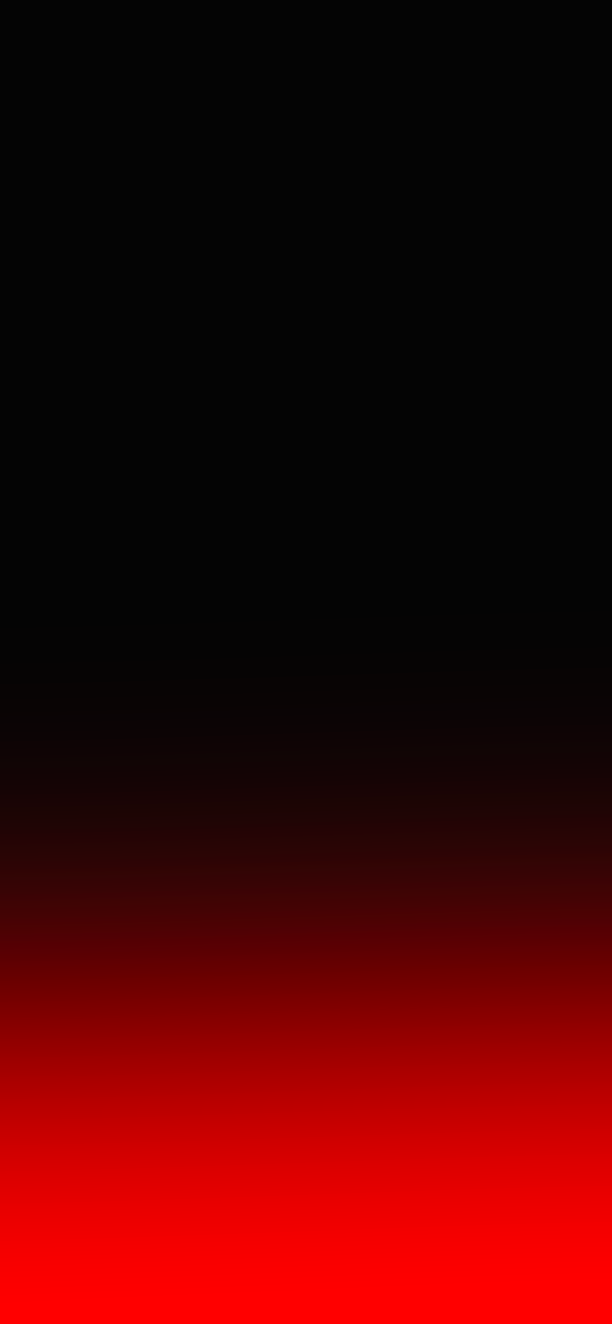 Iphone Wallpaper Gradient Colors Red ...