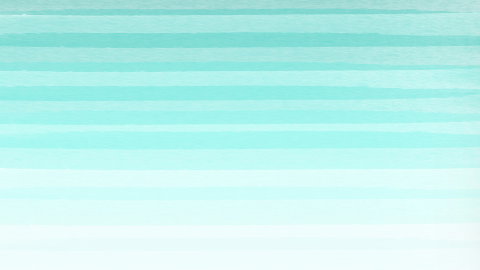Ombre Paint Background Tumblr Cute Ombre Blue Backgrounds 1600x900 Download Hd Wallpaper Wallpapertip