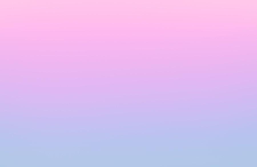 Rose Quartz And Serenity Blue Ombre 900x584 Download Hd Wallpaper Wallpapertip