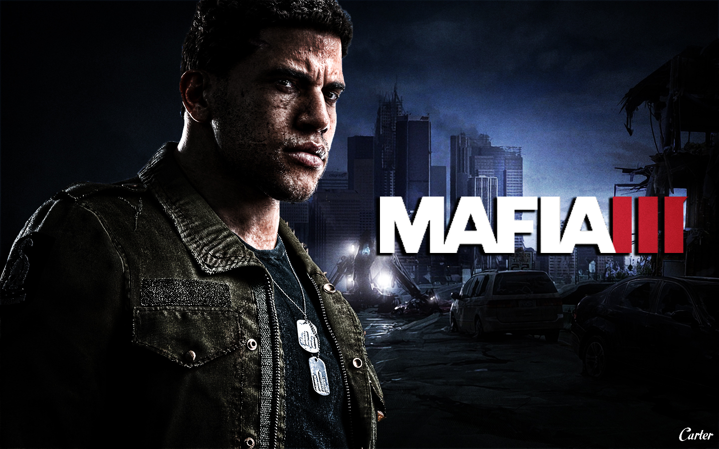 Mafia Wallpaper Bing Images All Things Noir Pinterest 1440x900 Download Hd Wallpaper Wallpapertip