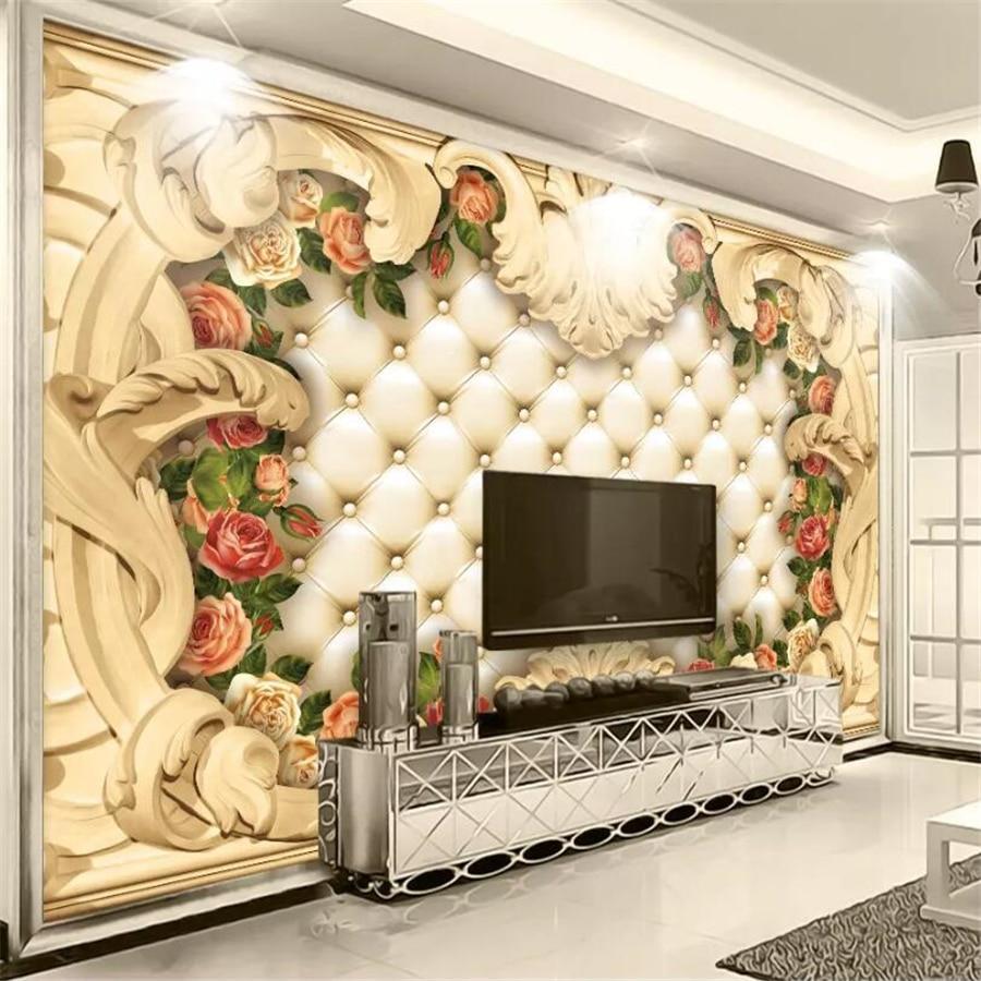 3d Wallpaper For Bedroom Walls 900x900 Download Hd Wallpaper Wallpapertip