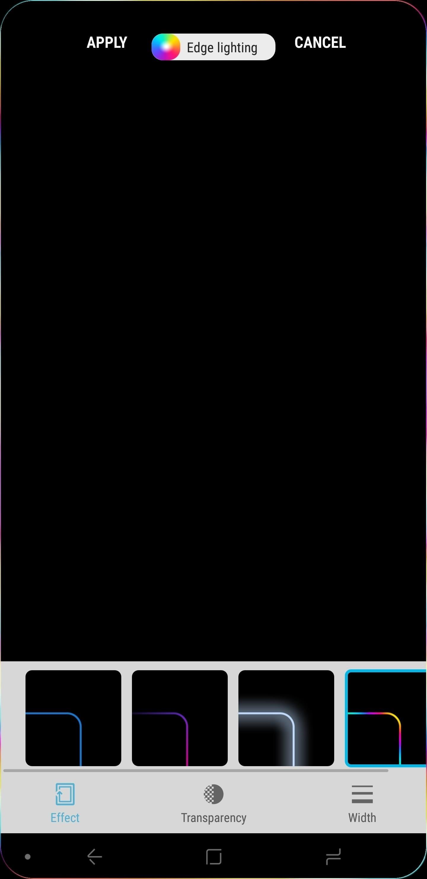 Galaxy S8 Oreo Update 1440x2960 Download Hd Wallpaper Wallpapertip
