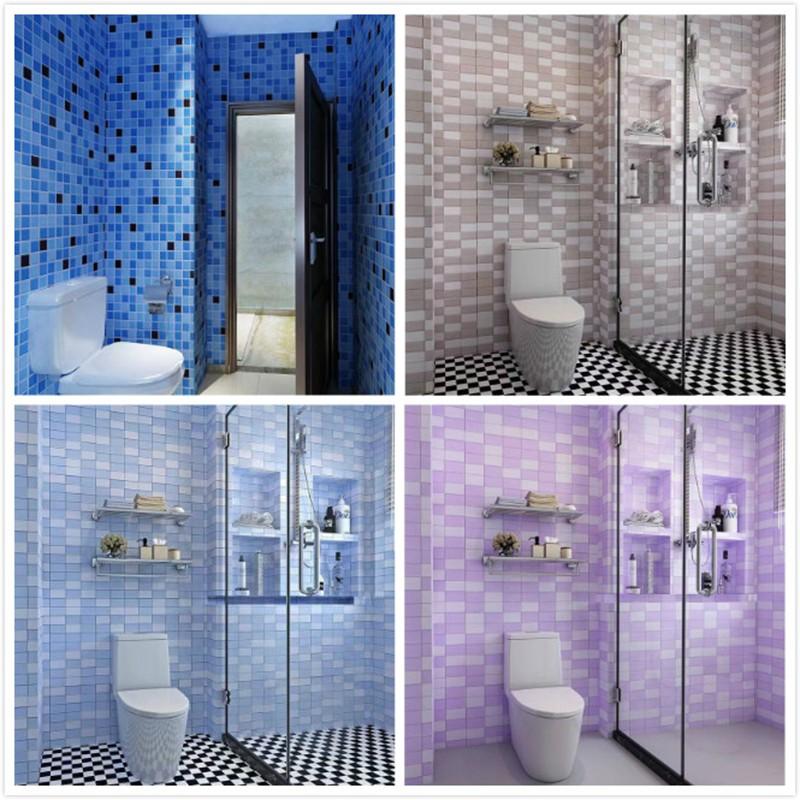 Waterproof Wallpaper For Shower 800x800 Download Hd Wallpaper Wallpapertip