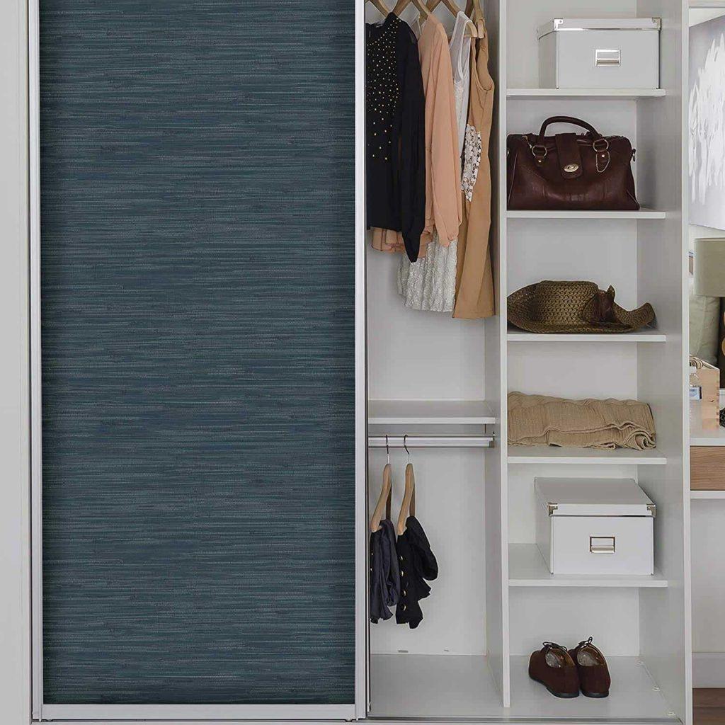 Wallpaper Cupboard Doors 1024x1024 Download Hd Wallpaper Wallpapertip
