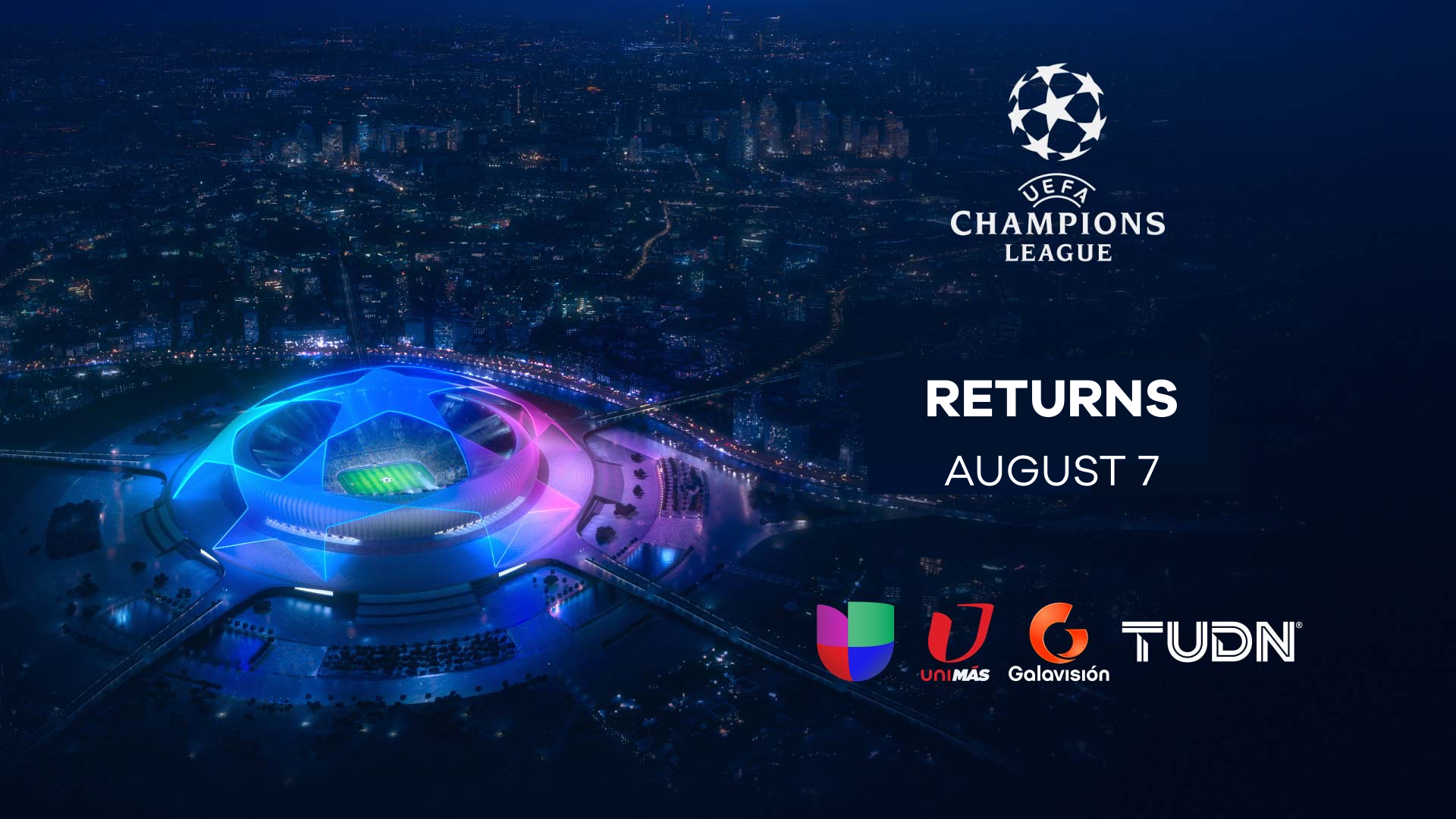 uefa champions league wallpaper 1920x1080 download hd wallpaper wallpapertip uefa champions league wallpaper