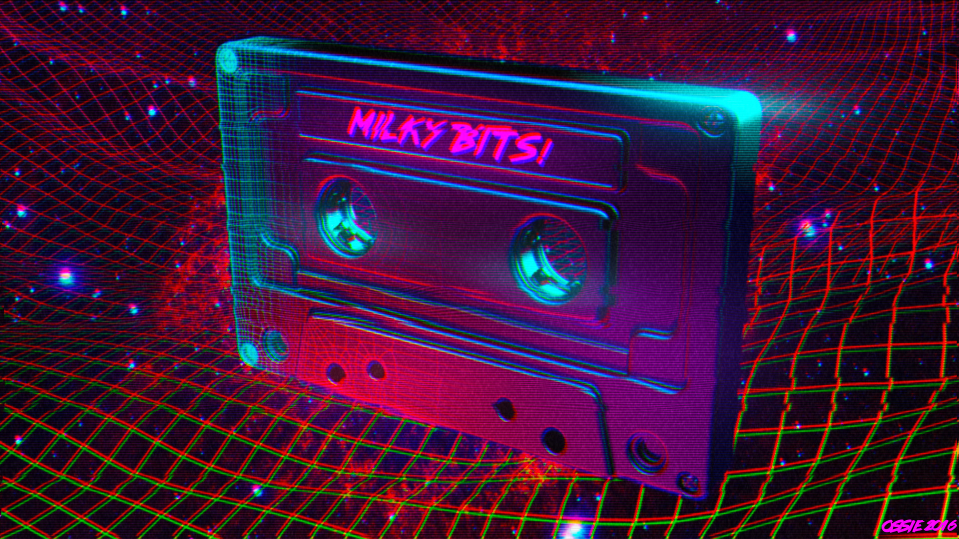Wallpaper 80 S 1920x1080 Download Hd Wallpaper Wallpapertip