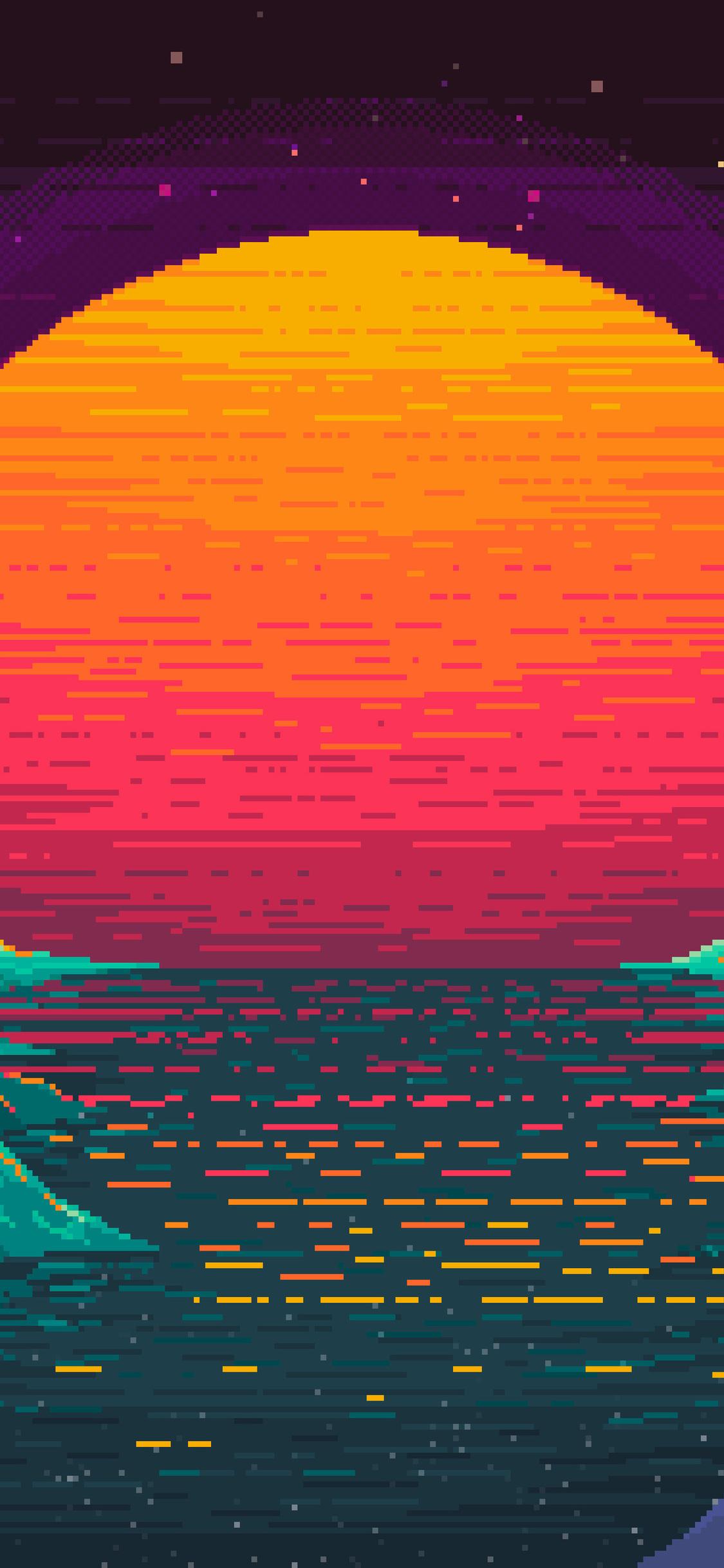 Valley 21 Bit 21k 21 Bit Wallpaper Iphone Hd Wallpapers   21x22136 ...