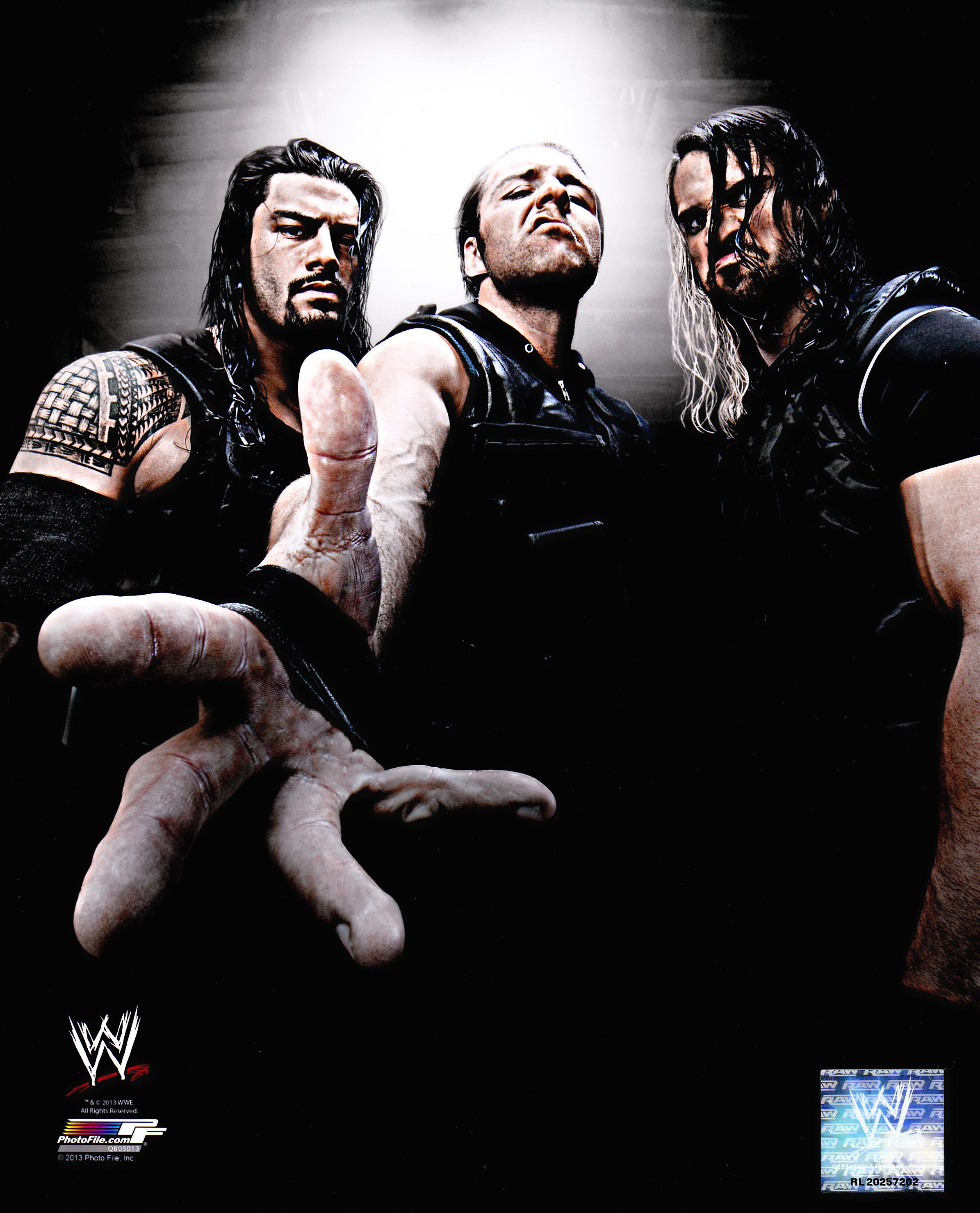 Wwe Iphone Wallpaper 2390x2958 Download Hd Wallpaper Wallpapertip