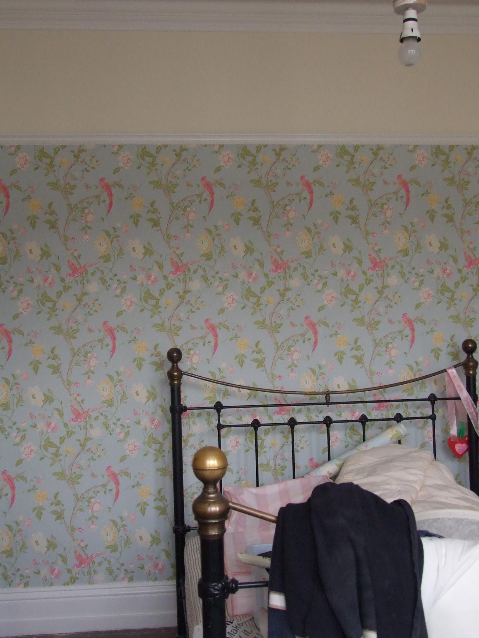 Bedroom Wallpaper Homebase Dscf1098 1536x2048 Download Hd Wallpaper Wallpapertip