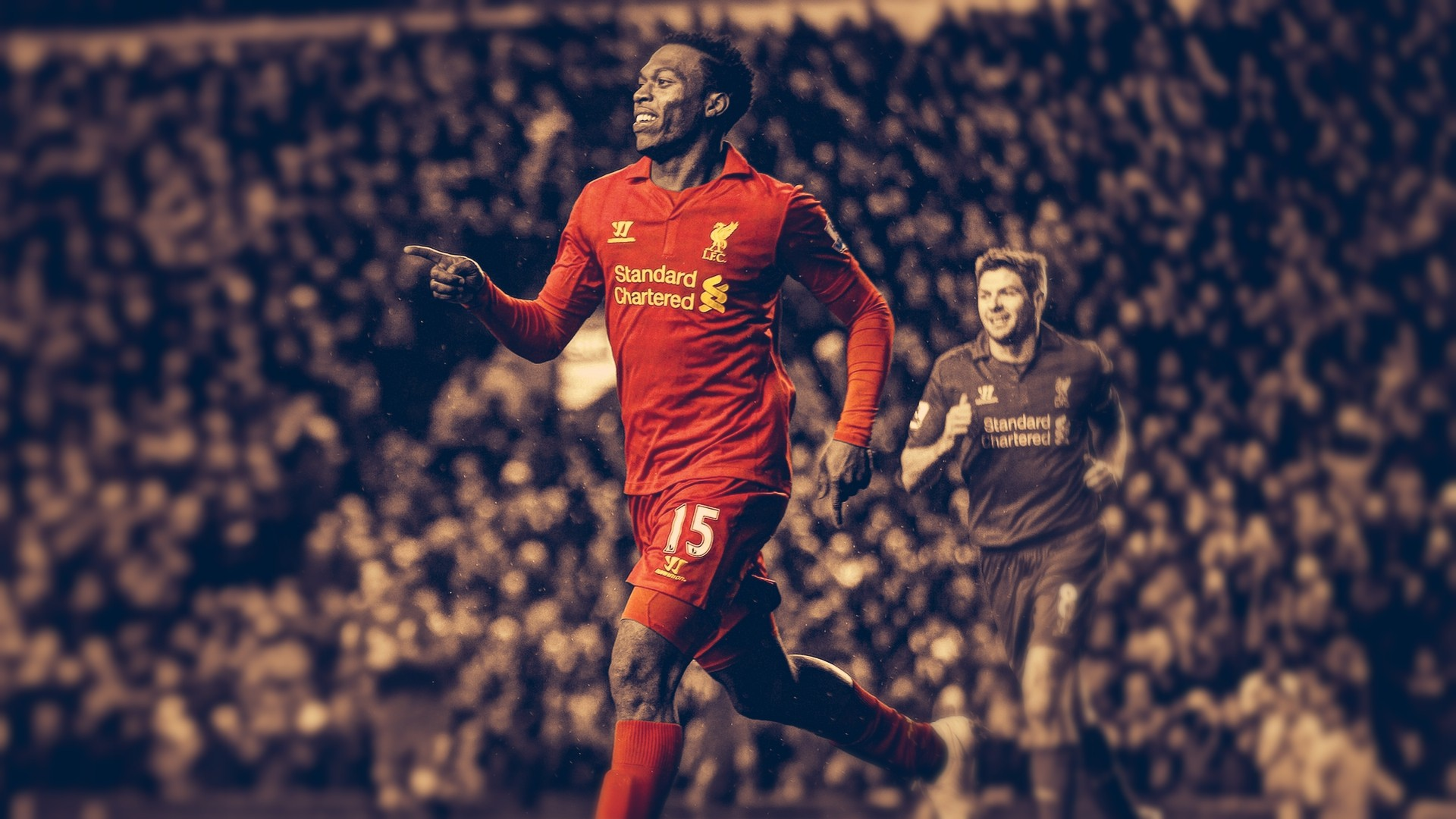 228 2286068 liverpool fc wallpapers