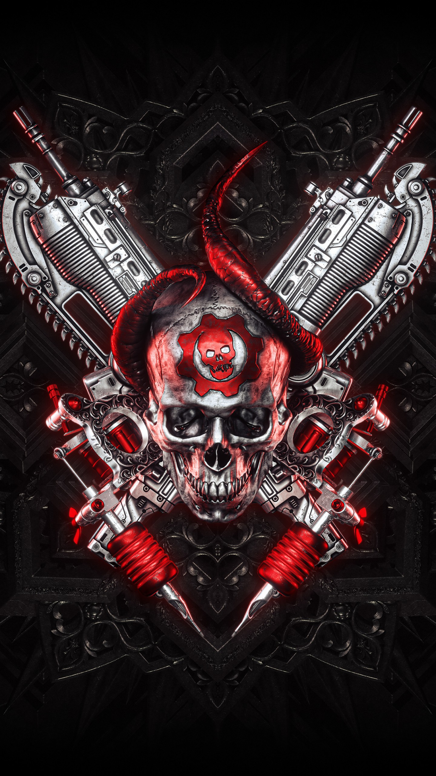 Tattoo Wallpaper For Mobile 1440x2560 Download Hd Wallpaper Wallpapertip Posted by admin thursday, june 5, 2014. tattoo wallpaper for mobile 1440x2560