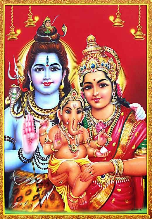 High Resolution Lord Shiva Parvati Wallpapers Hd 520x750 Download Hd Wallpaper Wallpapertip