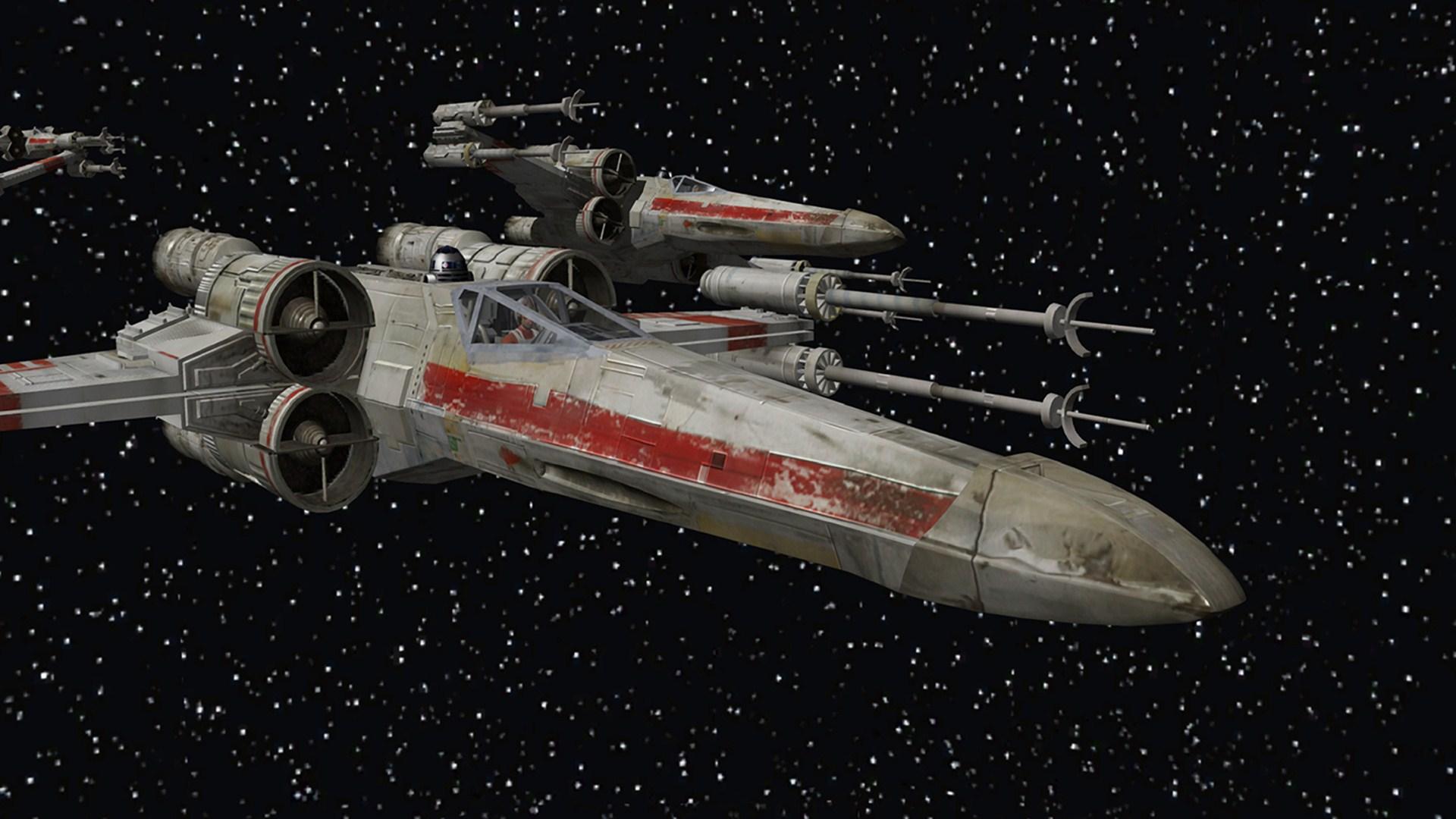 23 234850 high resolution star wars wallpaper 1392434 spaceplane
