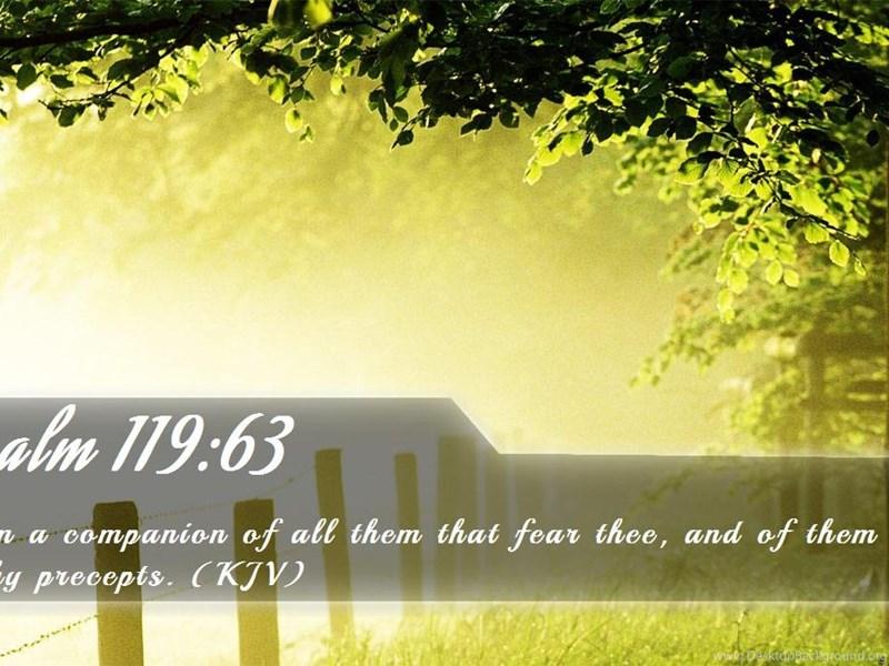 Free Christian Wallpapers Bible Verse Desktop Wallpaper 800x600 Download Hd Wallpaper Wallpapertip
