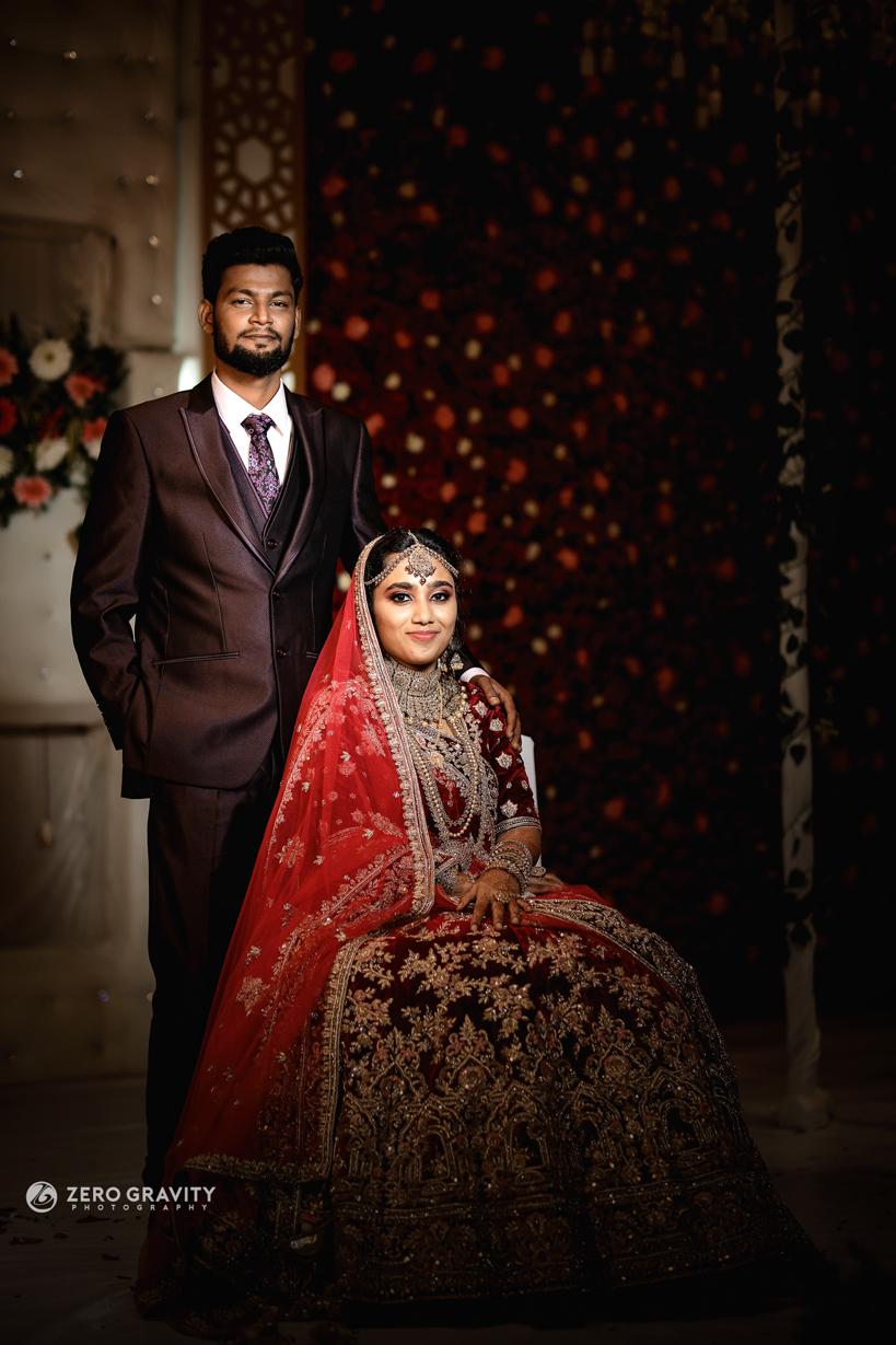 Indian Wedding Couple Wallpaper ...