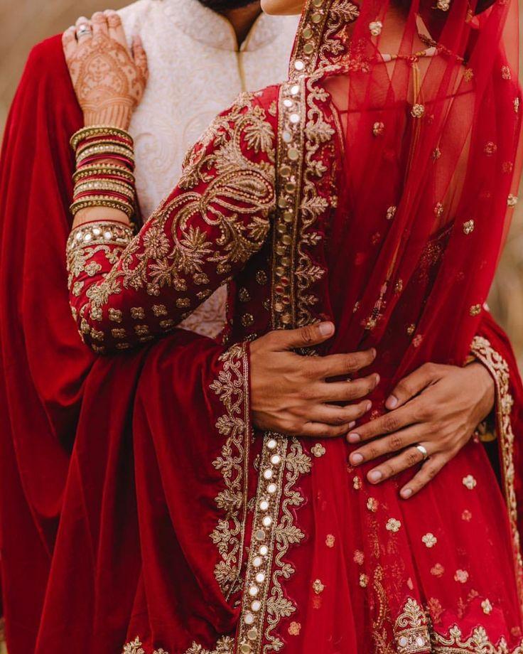 punjabi wedding couple wallpapers hd 736x920 download hd wallpaper wallpapertip punjabi wedding couple wallpapers hd