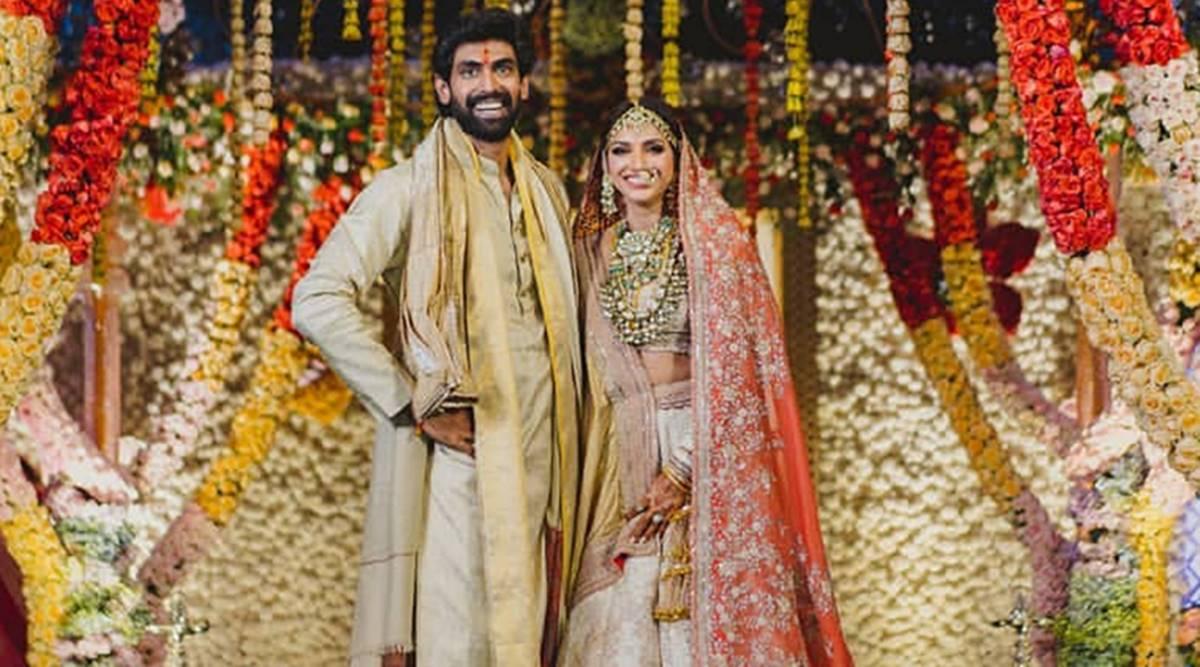 Indian Wedding Couple Wallpaper Hd 1200x667 Download Hd Wallpaper Wallpapertip