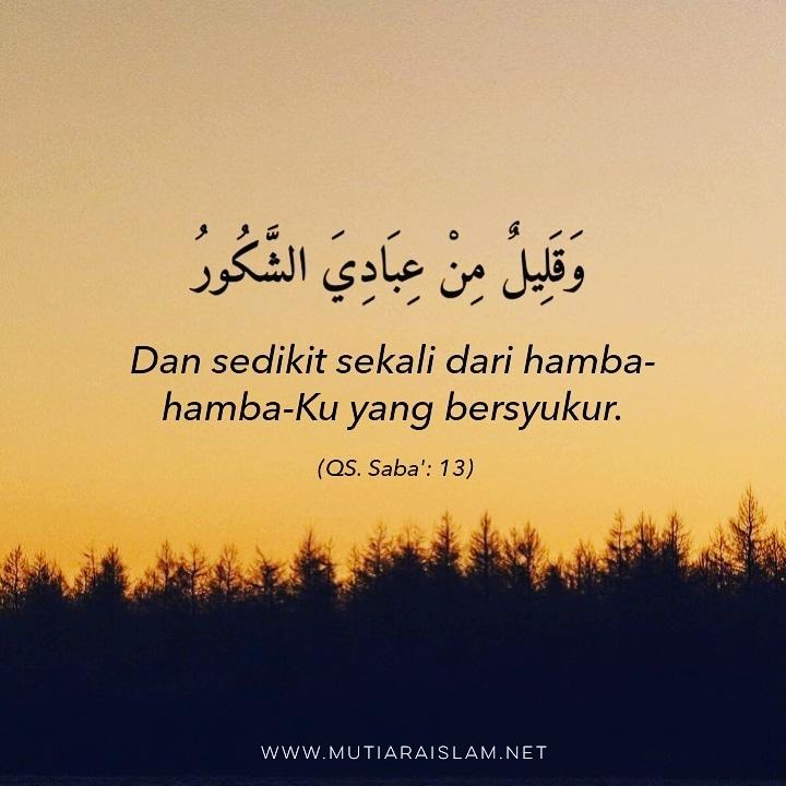 103 Kata Mutiara Islami Bergambar Paling Inspiratif 720x720 Download Hd Wallpaper Wallpapertip