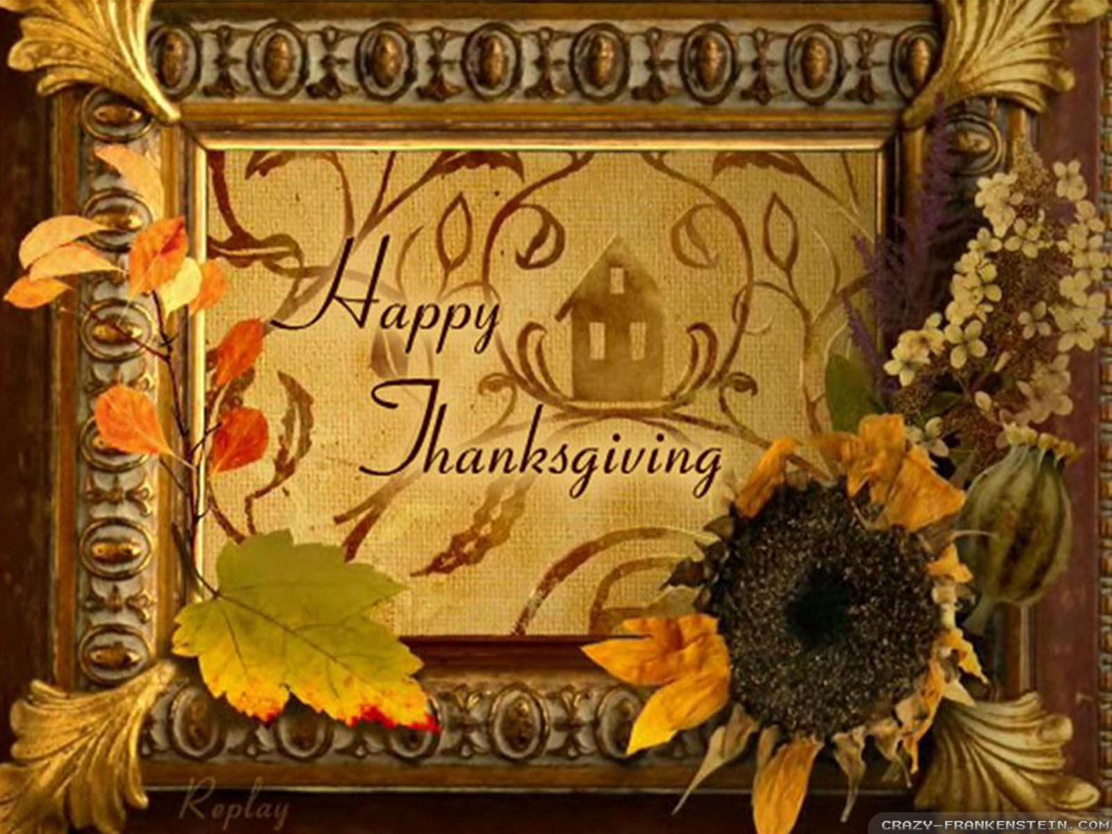236 2369480 thanksgiving wallpaper for desktop widescreen