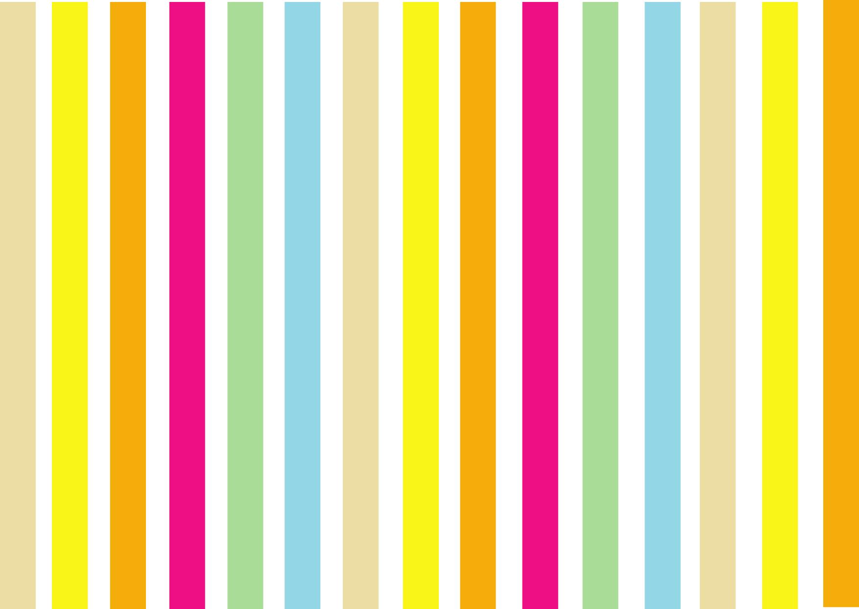 colorful stripe wallpaper 8886 umadcom 1754x1244 download hd wallpaper wallpapertip colorful stripe wallpaper 8886 umadcom