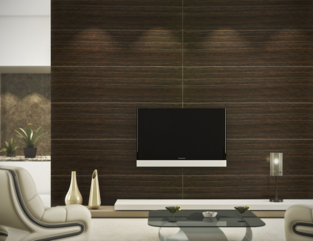 Back To Faux Wood Wall Panels The Wallpaper Covering 1024x791 Download Hd Wallpaper Wallpapertip