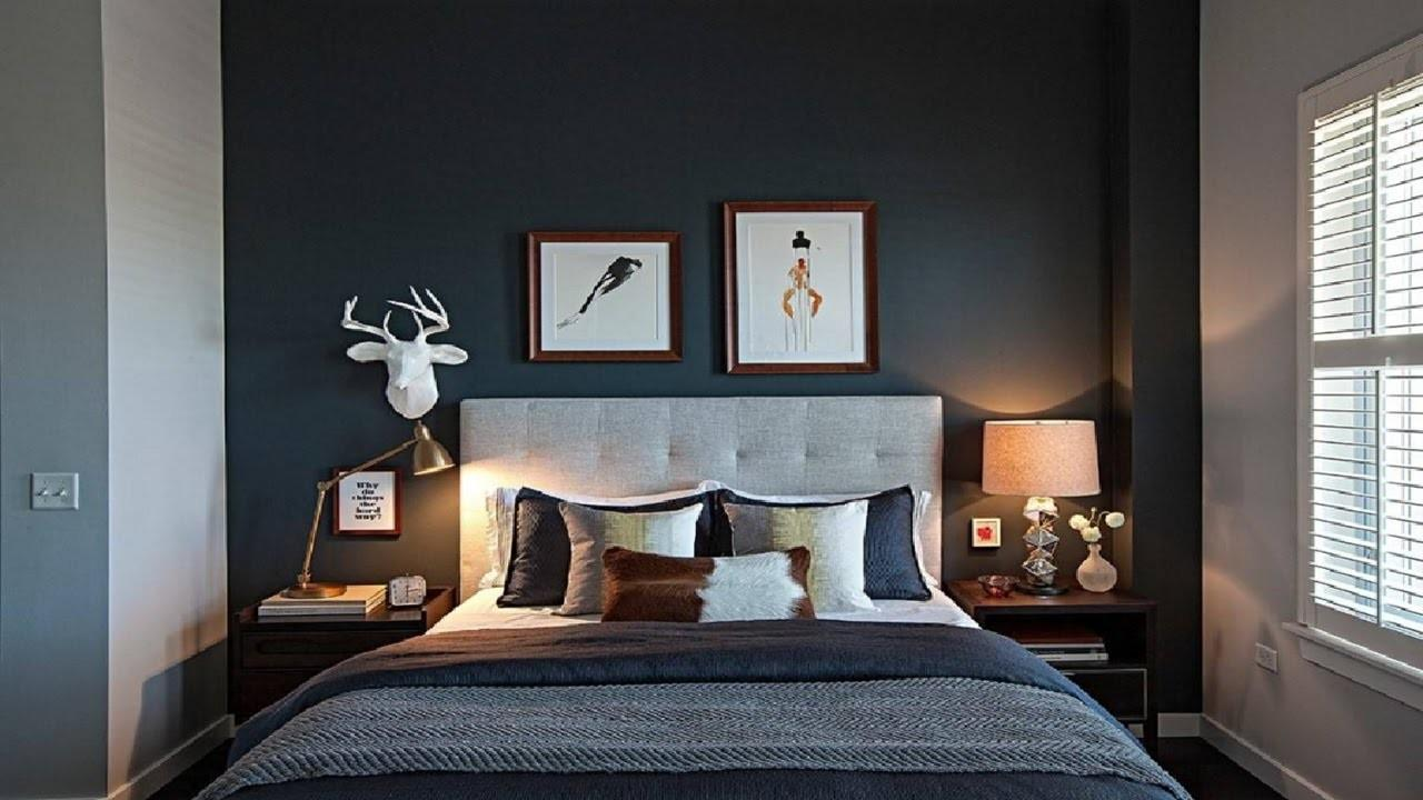 Indian Style Bedroom Design Ideas 1280x720 Download Hd Wallpaper Wallpapertip
