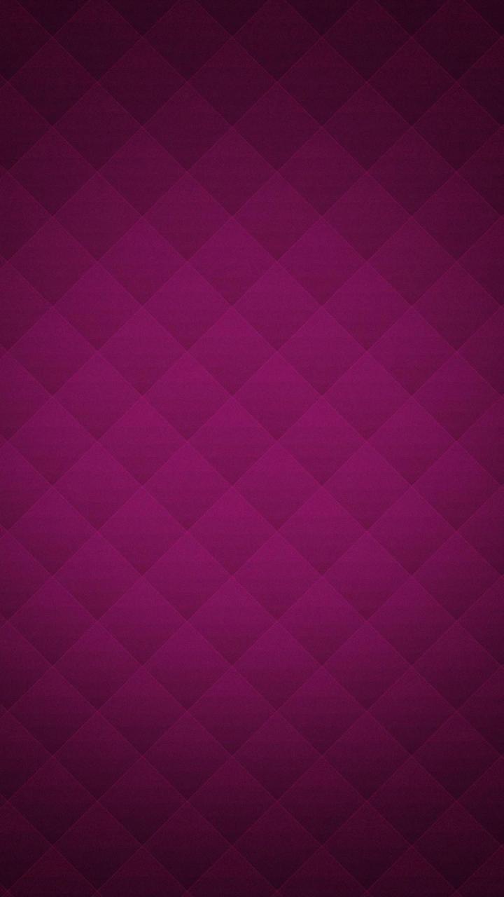 Beautiful Samsung Galaxy A5 Wallpapers Hd 720x1280 Download Hd Wallpaper Wallpapertip