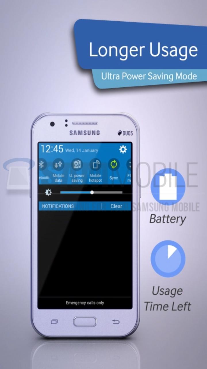 Hd Wallpaper For Samsung Galaxy J1 720x1280 Download Hd Wallpaper Wallpapertip
