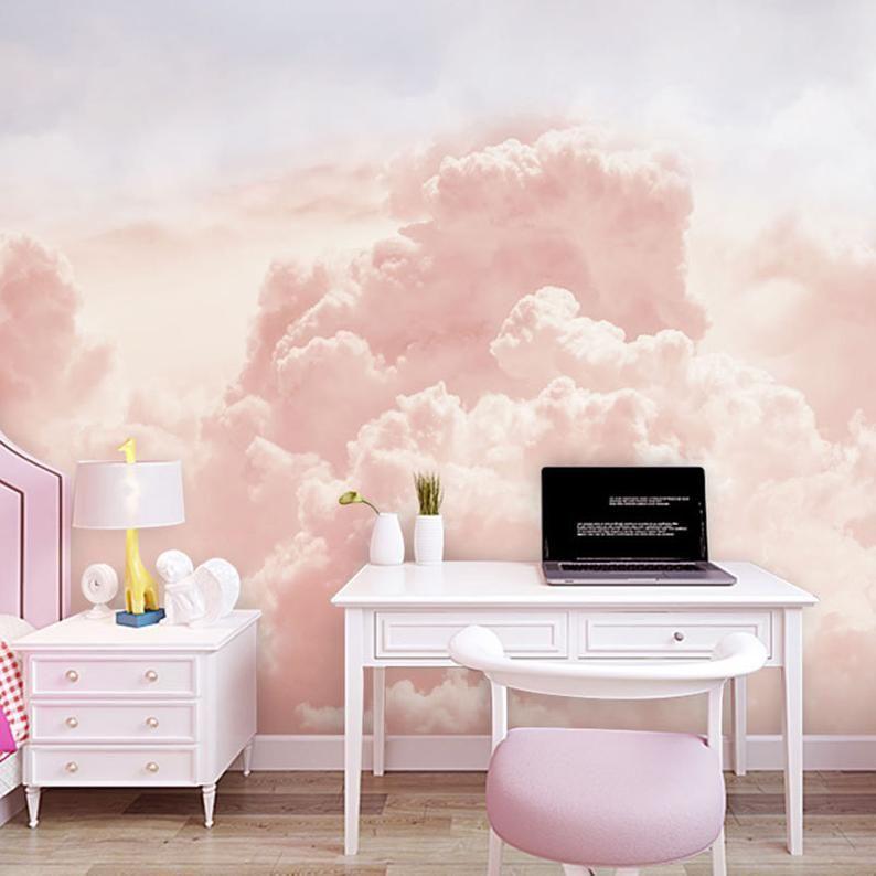 Cloud Wallpaper For Bedroom 794x794 Download Hd Wallpaper Wallpapertip