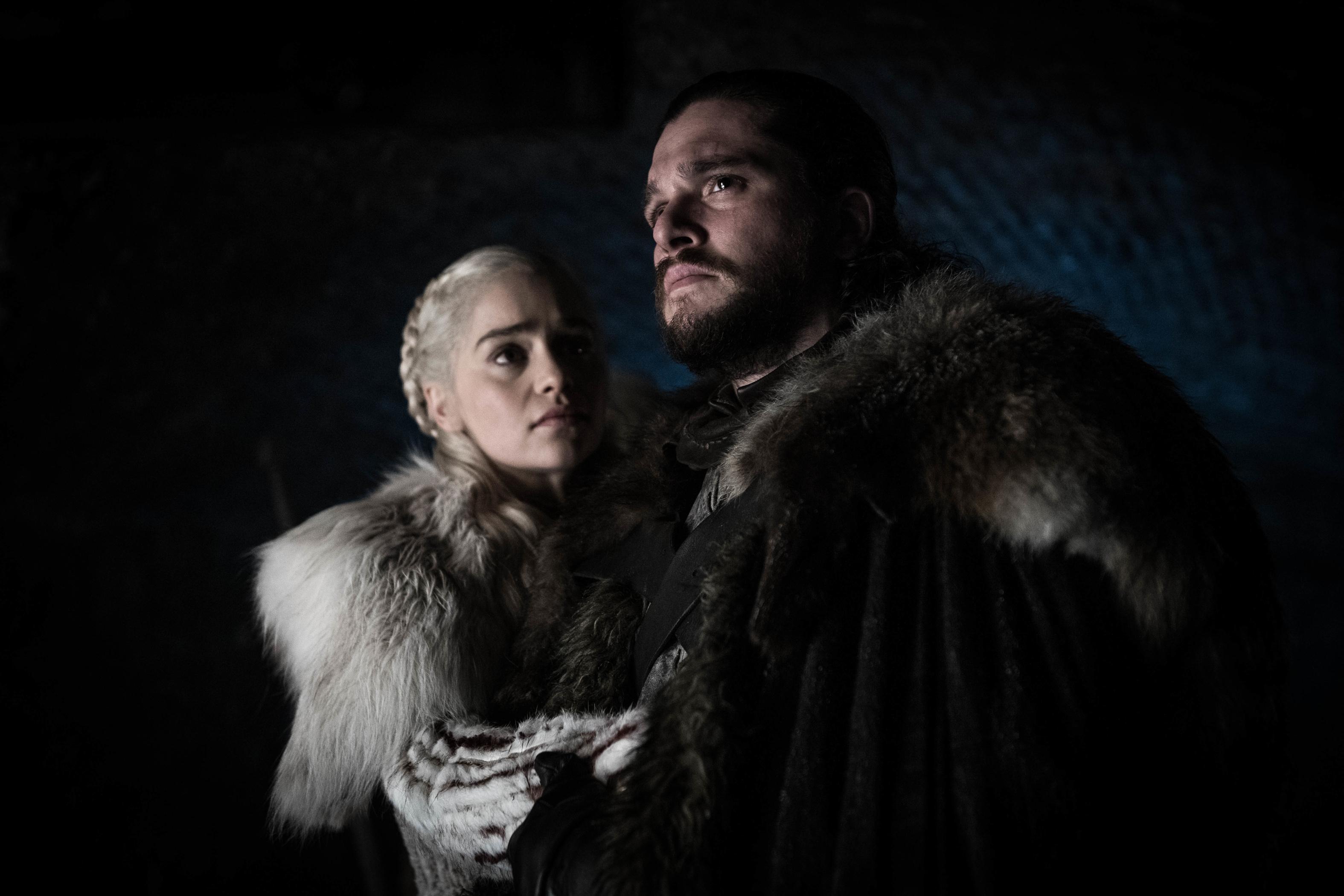 Game Of Thrones Wallpaper Jon Snow 3150x2100 Download Hd Wallpaper Wallpapertip